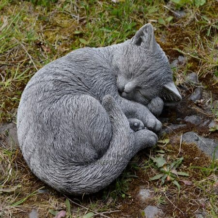 cat_garden_ornament_memorial-front