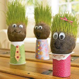 sock_grass_head
