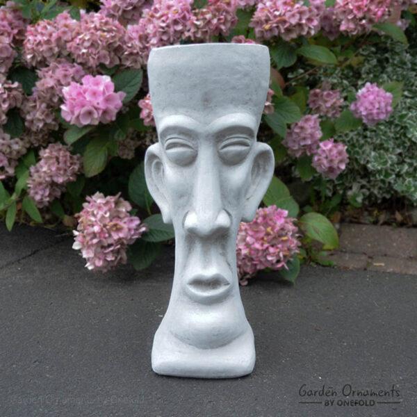 Koh Samui Planter Garden Ornament Pot