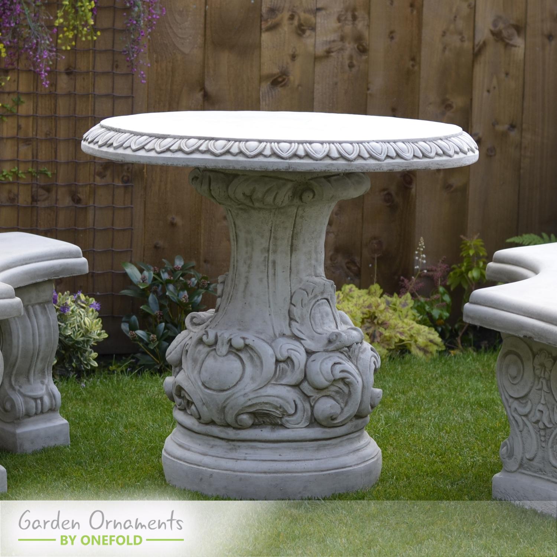garden-table-stone