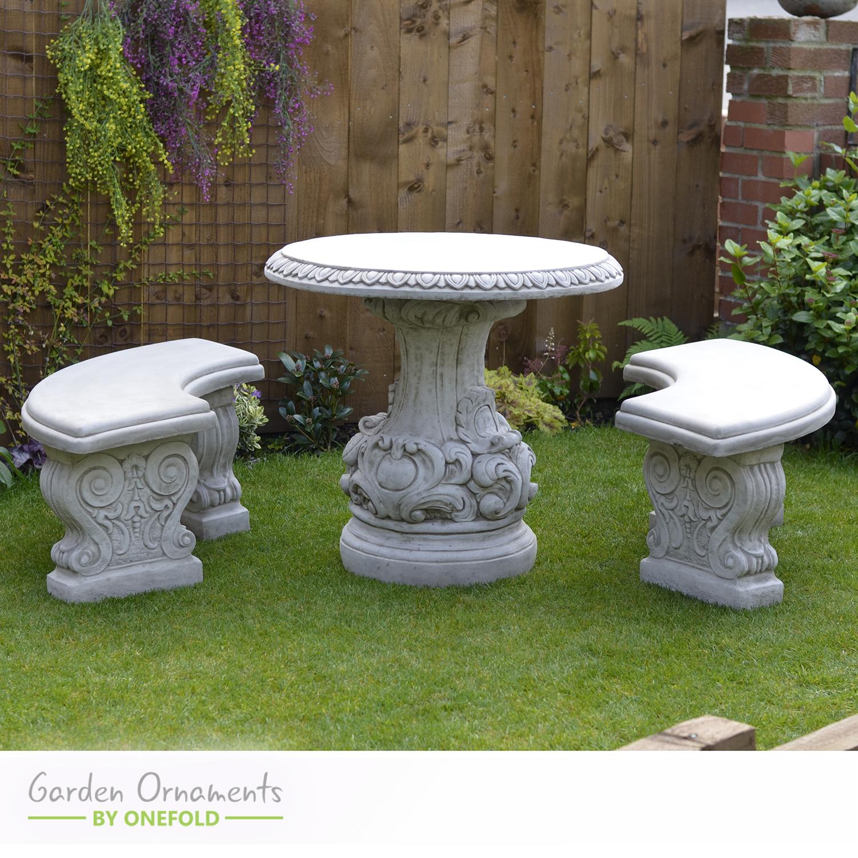 garden_table_bench_stone